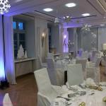 Eventgestaltung Weihnachtsfeier-Ethenea-LUX