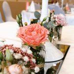 Hochzeit Frischbiers