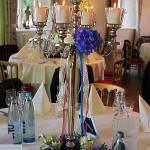 Hochzeit Linslerhof