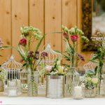 Hochzeit Ulanenhof
