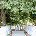 Hochzeit Unter-der-Linde
