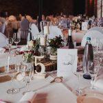 Hochzeitsdekoration Alte-Schmelz-St.-Ingbert
