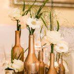 Hochzeitsdekoration Vlumen