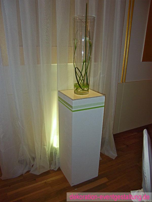 raumgestaltung dekoration nicole hohlfeld. Black Bedroom Furniture Sets. Home Design Ideas