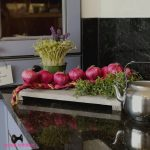 Raumgestaltung Küchenforum